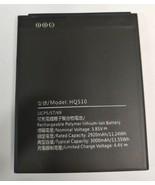 New Battery for Nokia 2.2 TA-1179 TA-1183 TA-1188 TA-1191 HQ-510 3000mAh - $19.79