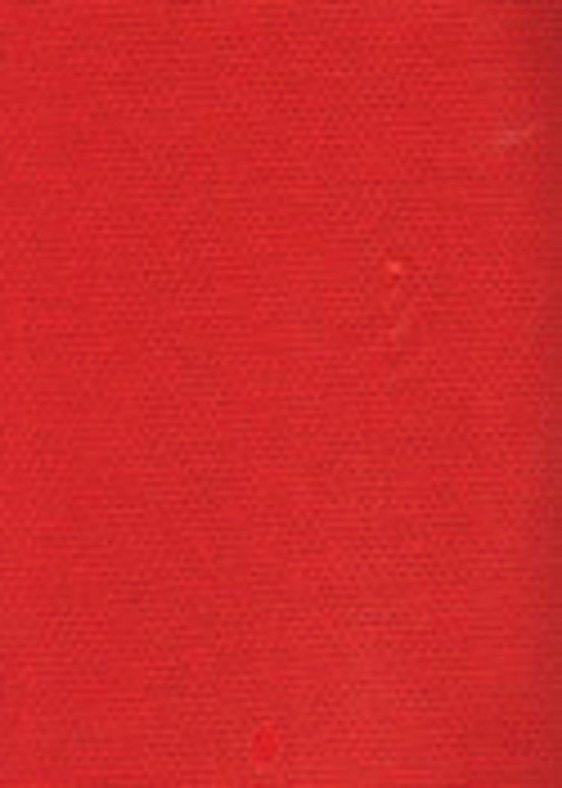 "Primary image for Zweigart's 18 count Davosa 18"" x 27"" Christmas Red"