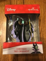 Hallmark Disney Christmas Tree Ornament Ships N 24h - $21.76