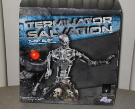 Terminator_busts_002_thumb200