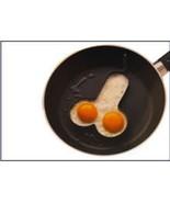Penis egg fryer - $12.38