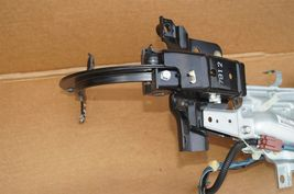 05-10 Honda Odyssey Power Liftgate Deck lid Trunk Hatch Lift Motor 74965-SHJ-A61 image 9