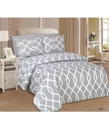 Beverly Hills 1800 Series Ultra Soft 6pc Sheet Set 2 Extra Bonus Pillowc... - $19.79+