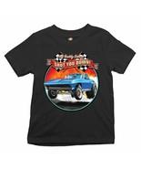 Hey Buddy Gonna Shut You Down Youth T-shirt Retro Vintage Drag Racing Ca... - $12.01+