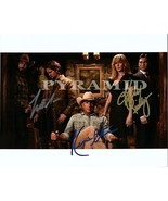 YELLOWSTONE TV Series CAST Autographed Signed  8x10 Photo w/COA -6255 - $165.00