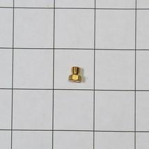 W10791075 Whirlpool Surface Burner Orifice OEM W10791075 - $39.55