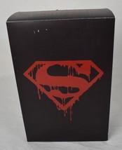 Doomsday Superman Man Of Steel DCU Classics SDCC 2015 Action Figure Mattel - $123.75