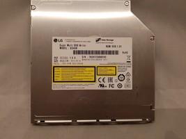 LG Electronics Internal DVD Writer Drive GS40N - No faceplate - $27.04