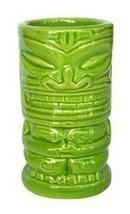 Ceramic Tiki Mug Party - $10.38