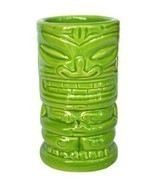 Ceramic Tiki Mug Party - $195,52 MXN