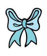 Harvest Festival Blue Winner Ribbon -Digital Download-ClipArt-ArtClip-Di... - $4.00