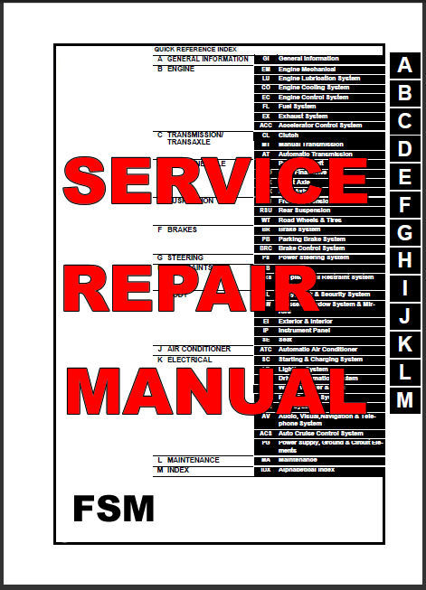 Details about   DATSUN 260Z 1974 FACTORY SERVICE REPAIR WORKSHOP MANUAL ACCESS I