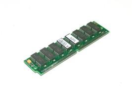 XEROX  733W05745  DRAM MEMORY MODULE CARD  4MB X32  8MBX32 - $1,199.99