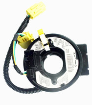 New Spiral Cable Clock Spring Sub-Assy for 2003-2005 Honda Accord 77900S... - $11.83