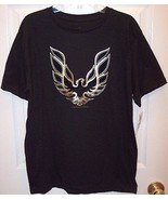 NWT ME 87 Boy's SS Black Phoenix 100% Cotton T-... - $9.99