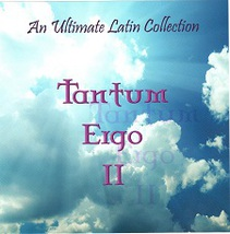 Tantum ergo ii  cd316  x thumb200