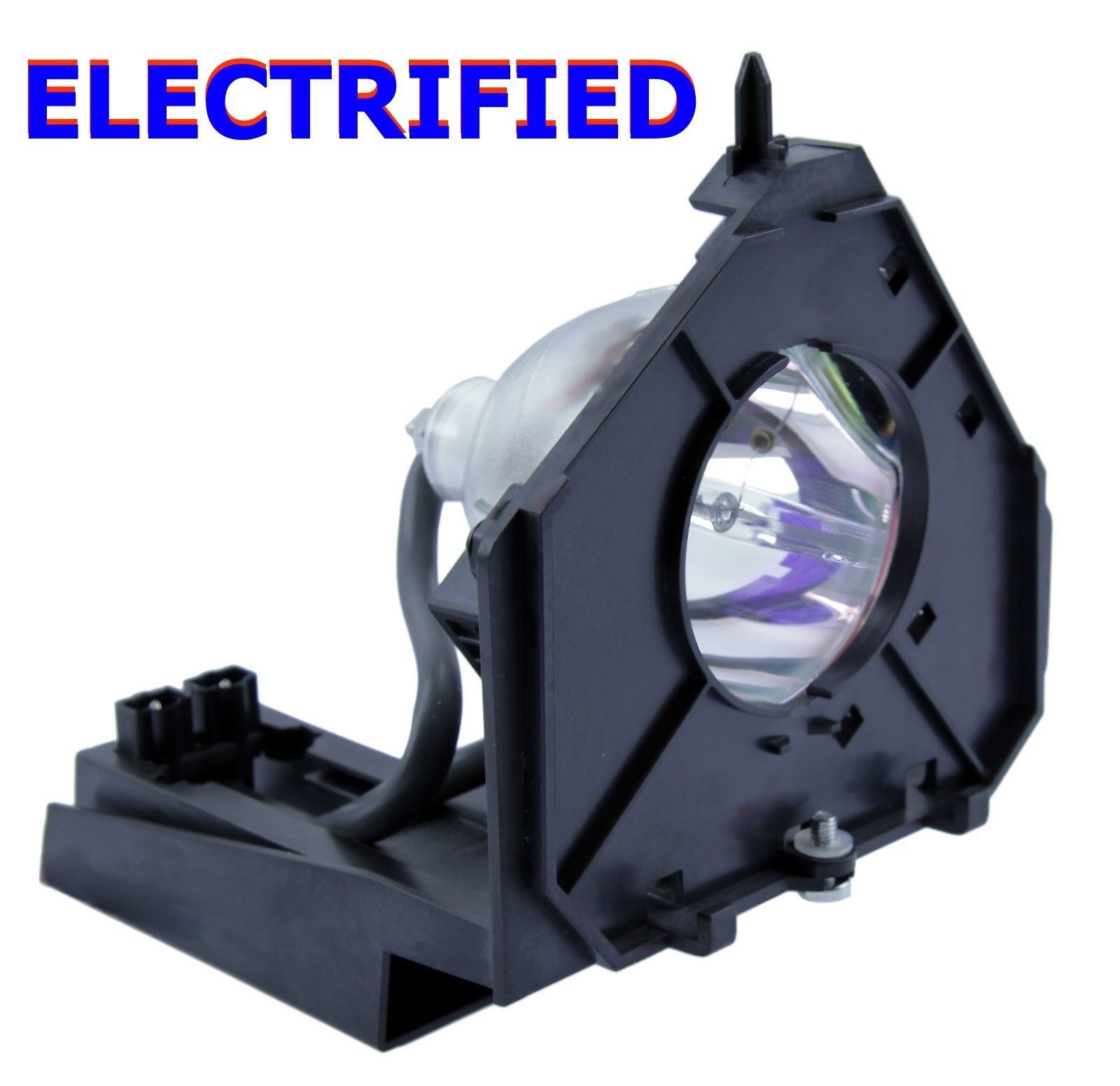 RCA  265866 LAMP IN HOUSING FOR TELEVISION MODEL D50LPW134YX1 - $21.78