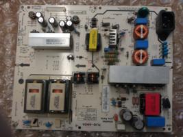 0500-0412-1020 Power Supply Board From Vizio E371VL LCD TV - $49.95