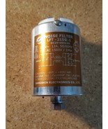 Samsung Washer Noise Filter LFT-215G-1 / DC29-00013H - $18.50