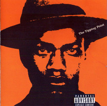 The Roots – The Tipping Point CD - $9.99