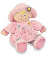 Baby Dolls: Kira Doll - $26.00
