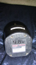 Ryobi 1400651 CTH962 Battery Pack Cordless Tool Battery - $14.99