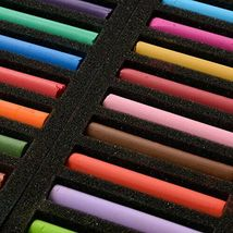 Derwent Academy soft pastel 24 color set R32920 image 6