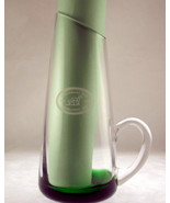 Tullamore dew pitcher 2 thumbtall
