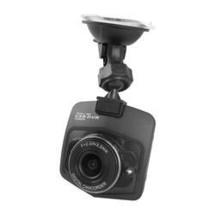 Compact HD Dash Cam, Hi-Res 1080p DVR Camera with Video Recording & Imag... - $37.56