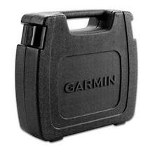 Garmin Carrying Case - 010-12042-00