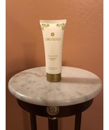 Oro Gold High End Name Brand Moisturizer Luxury Lotion for Dry Skin RARE! - $11.63