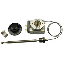 THERMOSTAT 200-400 KX type  for MODELS: 500, 561, 600. Part 14293 18402 ... - $108.85