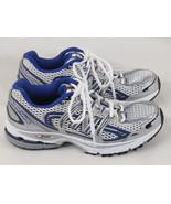 New Balance 920 Running Shoes Women's Size 6 B US Near Mint Condition - $37.50