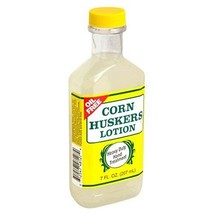 An item in the Antiques category: Corn Huskers Heavy Duty Hand Treatment, Lotion, 7-Ounce Bottles Pack of 6