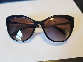 Brand New 100% Authentic Versace Sunglasses VE4348 Color 5177/13 - $102.96
