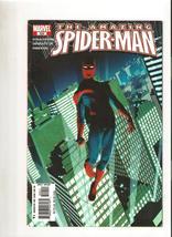 Marvel Comics - Amazing Spiderman # 522 (2005) - $2.00