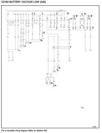 DODGE RAM 2002 - 2008 ULTIMATE FACTORY OFFICIAL OEM SERVICE REPAIR FSM MANUAL