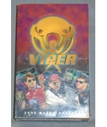 Viper Racing 1996 Hobby Edition Trading Cards U... - $69.95
