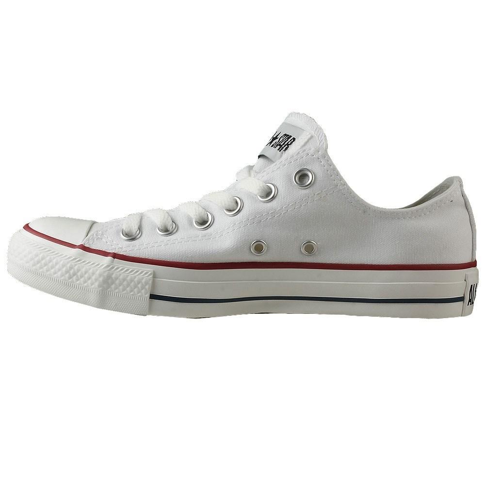 ca32fd62c71 Converse m7652 chuck taylor all star 1
