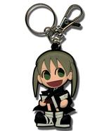 Soul Eater Chibi Maka Key Chain GE4838 *NEW* - $9.99