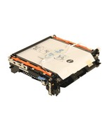 Genuine, NEW Dell 3110cn, 3115cn Transfer Belt unit in Box New OEM - $209.95