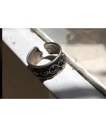 POWER RING SPECIAL STRENGTH HAUNTED RING JINN / DJINN MARID ~ HAMJADAH~  - $151.20