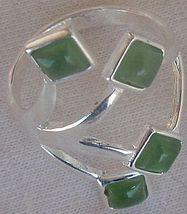 Light green branch ring a thumb200