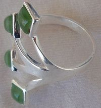 Light green branch ring a 1 thumb200