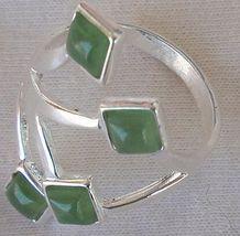 Light green branch ring 1 thumb200