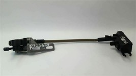 Rear Quarter Window Regulator OEM 06-12 13 Mercedes-Benz R350 P/N: A2516... - $60.46