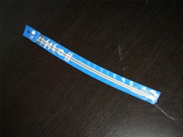 2 piece set of Perfecto 5.00mm #6 Knitting needles in package VGU - $12.94 CAD