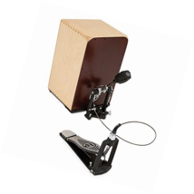 Latin Percussion LP1500 Cajon Pedal - $191.02