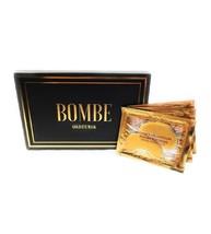 BOMBE Luxury Gold Eye Treatment Mask (16 pairs) - $14.95
