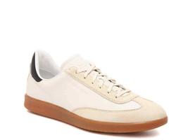 Cole Haan Grand Pro Turf Sneaker - $159.85